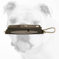 New Best Sound Wave Controller for Stubborn Bulldogs