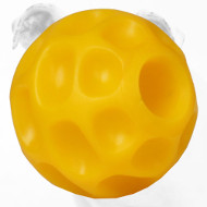Tetraflex Bulldog Ball