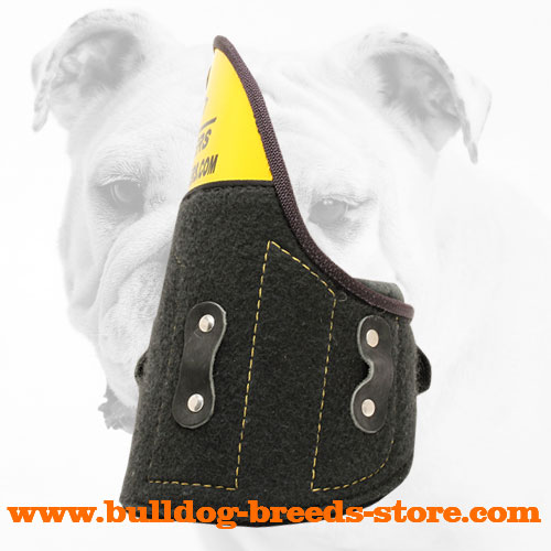 Top Quality Safe Shoulder Protector on Velcro