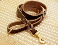 Dog Leash,Dog Lead,leather dog lead,nylon dog lead,bulldog wallking lead,training dog lead,bulldog running lead